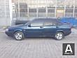 Fiat Tempra 1.6 ie SLX - 1491283