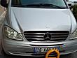GENIS AILE TEMIZ ARAC - 3771780