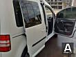 Volkswagen Caddy 1.6 TDI Comfortline - 3492898
