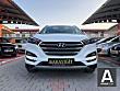 Hyundai Tucson 1.6 T-GDI - 4340795