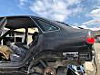 Renault Laguna Tavan arka ve diğer bütün parçalar hatasız orjinal çıkma - 4270427