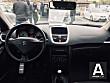 Peugeot 207 1.4 HDi Trendy - 2020711