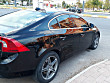Volvo s60 advance - 3724724