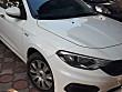 Kiralık Fiat Egea - 2718032