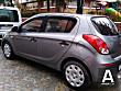 Hyundai i20 1.2 - 3773336