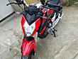 TEMIZ GARAJ MOTORSIKLETI - 3882380