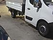 Renault Master temiz 85 binde - 2674149