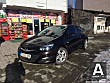 Opel Astra 1.6 Business - 1764731