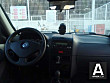FIAT ALBEA 1.2 ACTIVE - 1374110