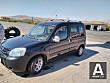 Peugeot Partner 2.0 HDi Combi - 571474