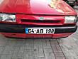 DEĞIŞENSIZ 1994 MODEL TAKASLI TIPO - 3288551