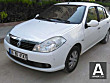 Renault Symbol 1.5 dCi Expression - 2482318