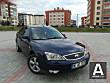 TAM BİR AİLE ARACI 2004 Ford Mondeo 2.0 Trend - 2608863