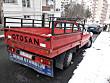 1993 MODEL TEMİZ P100 - 3853209