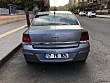 Çok temiz aile arabası bu temizlikte araç Yok - 2177691