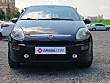 2011 Model 2. El Fiat Punto EVO 1.4 Fire My Life - 199000 KM - 4039727