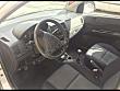 Bayandan temiz araba - 4153880