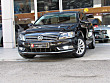 ASLANOĞLU PLAZA DAN 2012 VW PASSAT 1.6 TDİ COMFORTLİNE DSG - 4489236