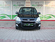 ELİTOTOCENTER DEN 2009 MODEL HYUNDAİ MATRİX BENZİN LPG - 530481