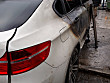 BMW X6 4.0 XDRİVE 2012 MODEL HURDA BELGELI - 3256541