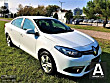 Renault Fluence 1.5 dCi Touch plus - 1225708