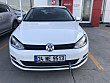 2015 MODEL VOLKSWAGEN GOLF DİZEL - 563905