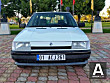 Renault R 9 1.4 Broadway - 1595551