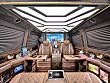 KOÇAK OTOMOTİV SIFIR VW TRANSPORTER ABT LUXURY EDITION VIP DSG - 4330505