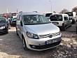 NECİPOĞLU OTOMOTİV VW CADDY  1.6 TDİ TRENDLİNE - 3069071