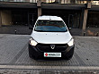 2019 Model 2. El Dacia Dokker 1.5 dCi Ambiance - 27000 KM - 833100
