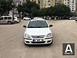 Opel Corsa 1.3 CDTI Essentia - 568959
