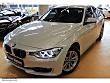 2015 BMW 3.16 İ XENON-DERİ-GERİ GÖRÜŞ - 3007333