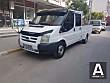 Kamyon   Kamyonet Ford - Otosan Transit - 322882
