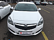 2016 Model 2. El Opel Insignia 1.6 CDTI  Design - 129000 KM - 423179