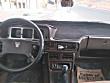 ORJİNAL 1990 MODEL DOĞAN L - 921085