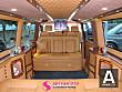 SEYYAH OTOdan 2017 Transporter 102 Uzun Süper Vip Peşinatsız TAMAMINA KREDİ - 4401203