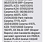 SAHIBINDEN OTOMATIK ASTRA - 1260792