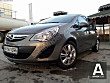 Opel Corsa D-Twinport Essentia Tam Otomatik - 1528889