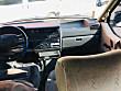 NECİPOĞLU OTOMOTİV VW TRANSPOTER 2.5 TDİ - 3260595