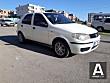 Fiat Palio 1.3 Multijet Dynamic - 720011