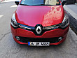 RENAULT CLIO START   STOP TOUCH 1.5DCİ - 2535504