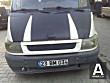 Ford Transit 300 S - 3142575