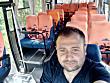 OTOBÜS ÇOK GÜZEL - 2415999