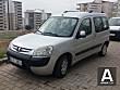 Peugeot Partner 1.6 HDi - 689213