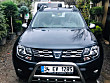SATILIK DACIA DUSTER - 1099920