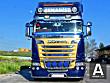 Çekici Scania R 440 - 1310206