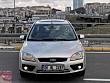 POLATOĞLU AUTO DAN SATILIK 2008 MODEL CHİA - 1571355