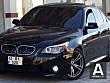 BMW 2009 JOYSTICK ÇOK TEMIZ ORJİNAL - 1429462