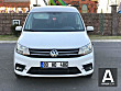 Volkswagen Caddy 2.0 TDI Comfortline - 1734990