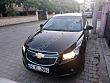 154.300 KM DE 2012 MODEL 2.0 LTZ HB OTOMATIK VITES 163 BEYGIR - 1432199